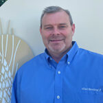 Photo of Mark Thorne, Director of Quality Services