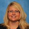 Photo of Tara Perry – Director of Sales & Marketing Administration